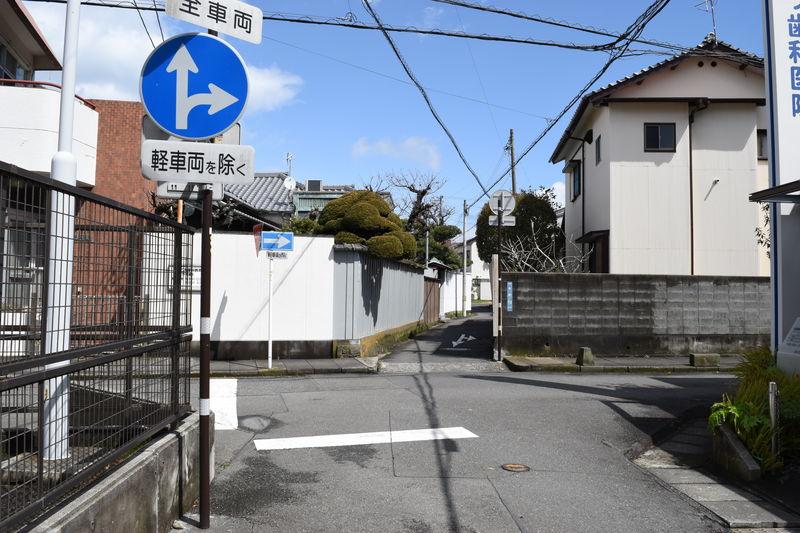 f:id:sakuyaoi:20180513124434j:plain