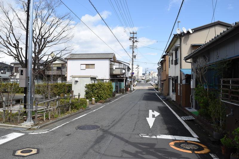 f:id:sakuyaoi:20180513124450j:plain