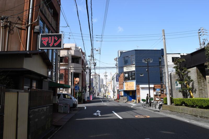 f:id:sakuyaoi:20180515002445j:plain