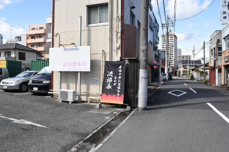 f:id:sakuyaoi:20180515002518j:plain