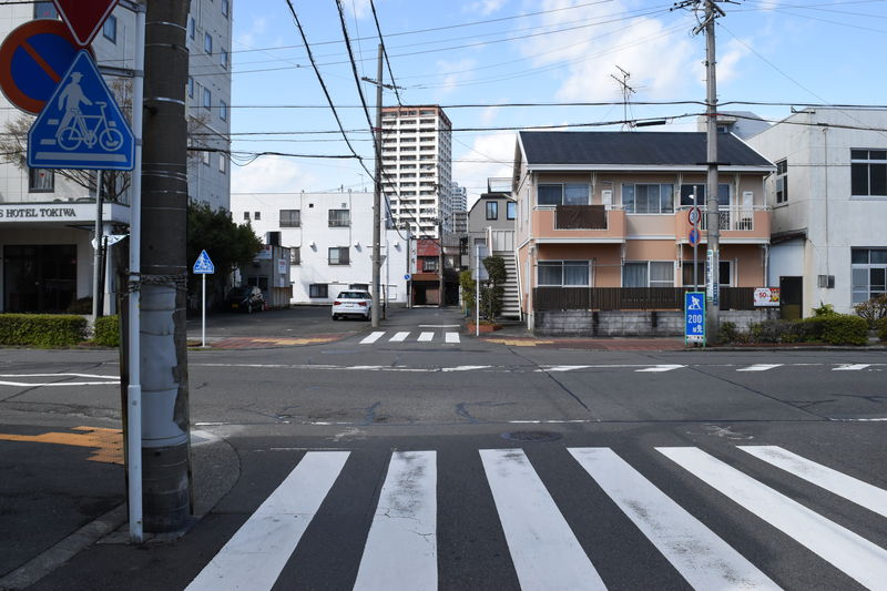 f:id:sakuyaoi:20180515002521j:plain