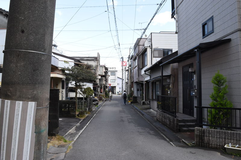 f:id:sakuyaoi:20180515002524j:plain