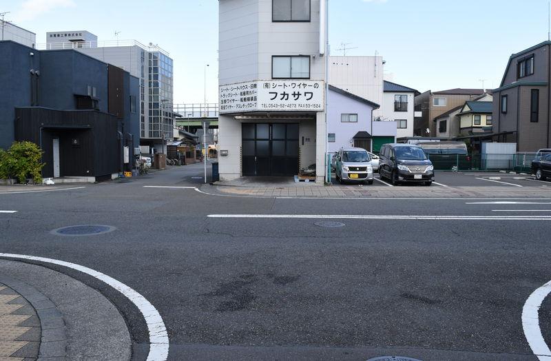 f:id:sakuyaoi:20180515002527j:plain