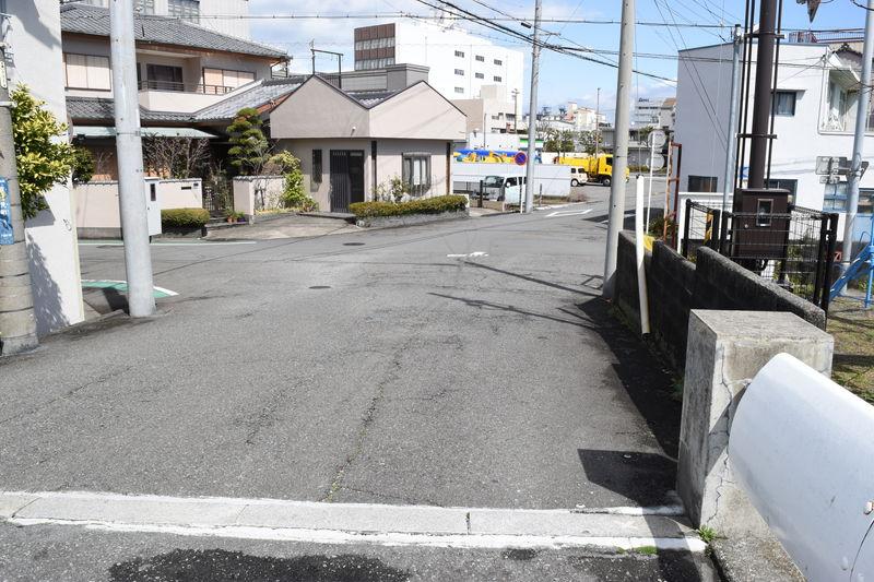 f:id:sakuyaoi:20180515002554j:plain