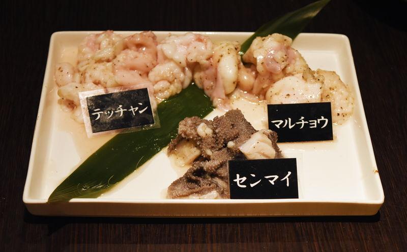 f:id:sakuyaoi:20180518004835j:plain