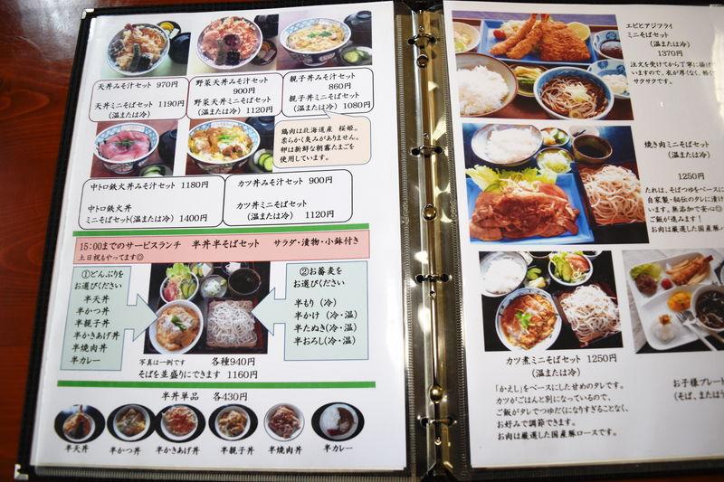 f:id:sakuyaoi:20180520153808j:plain