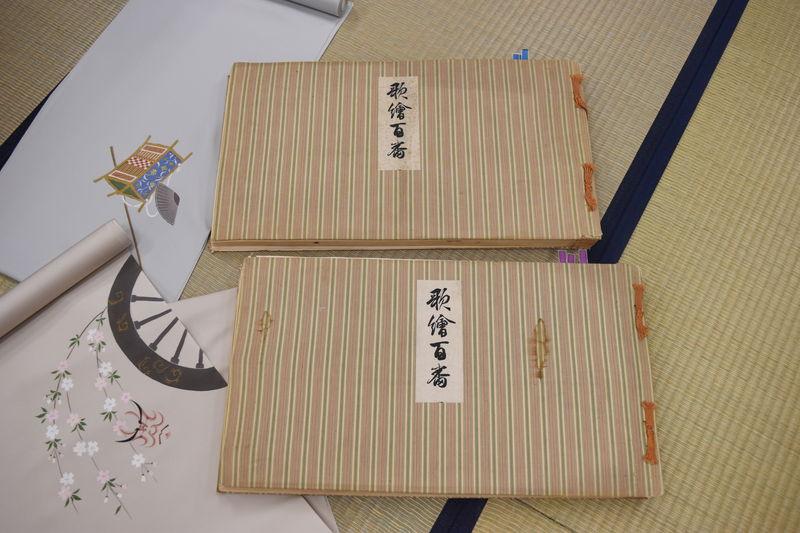 f:id:sakuyaoi:20180528235523j:plain