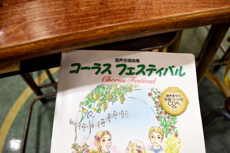 f:id:sakuyaoi:20180608000244j:plain