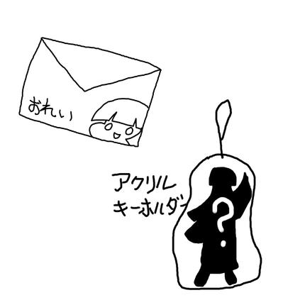 f:id:sakuyaoi:20180618222035p:plain