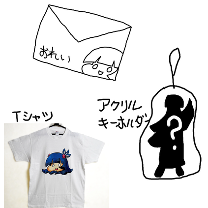 f:id:sakuyaoi:20180618222048p:plain
