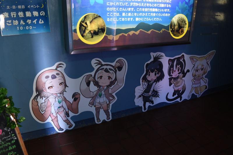 f:id:sakuyaoi:20180701142822j:plain