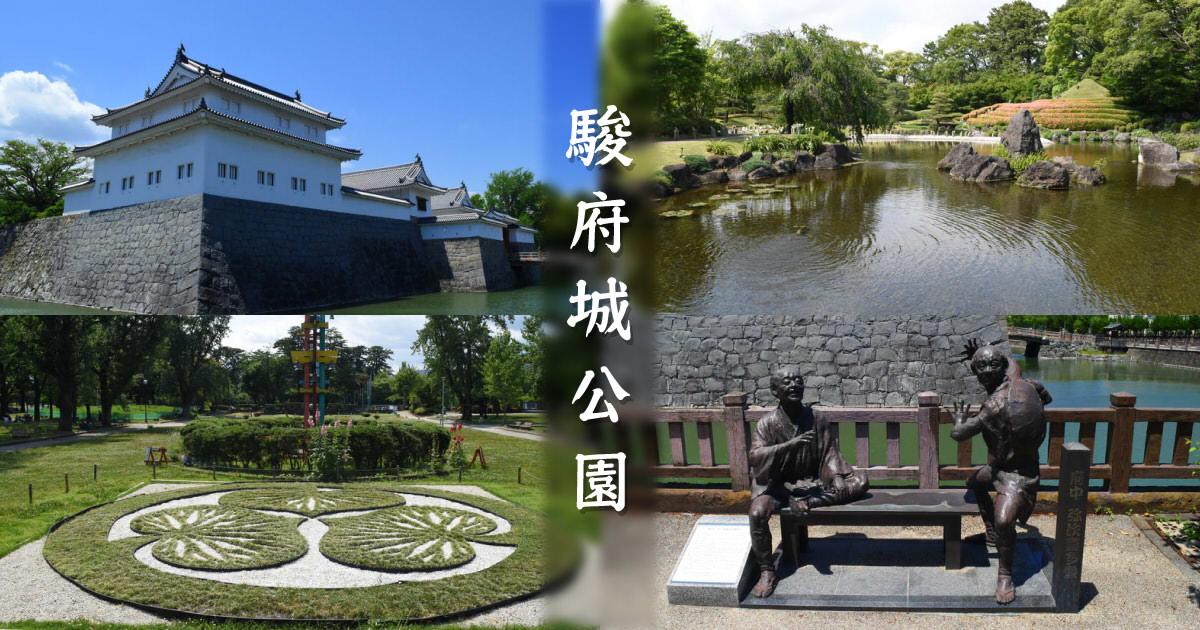 https://cdn-ak.f.st-hatena.com/images/fotolife/s/sakuyaoi/20180724/20180724000404.jpg
