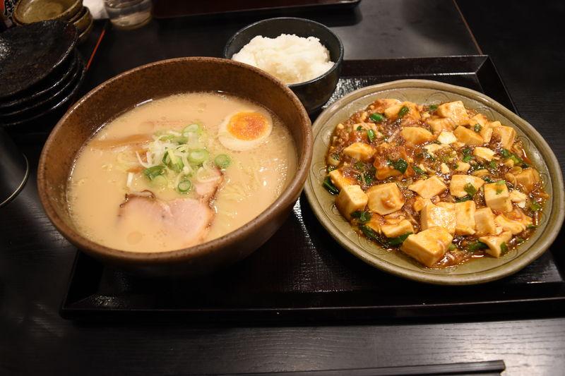 f:id:sakuyaoi:20180725010355j:plain