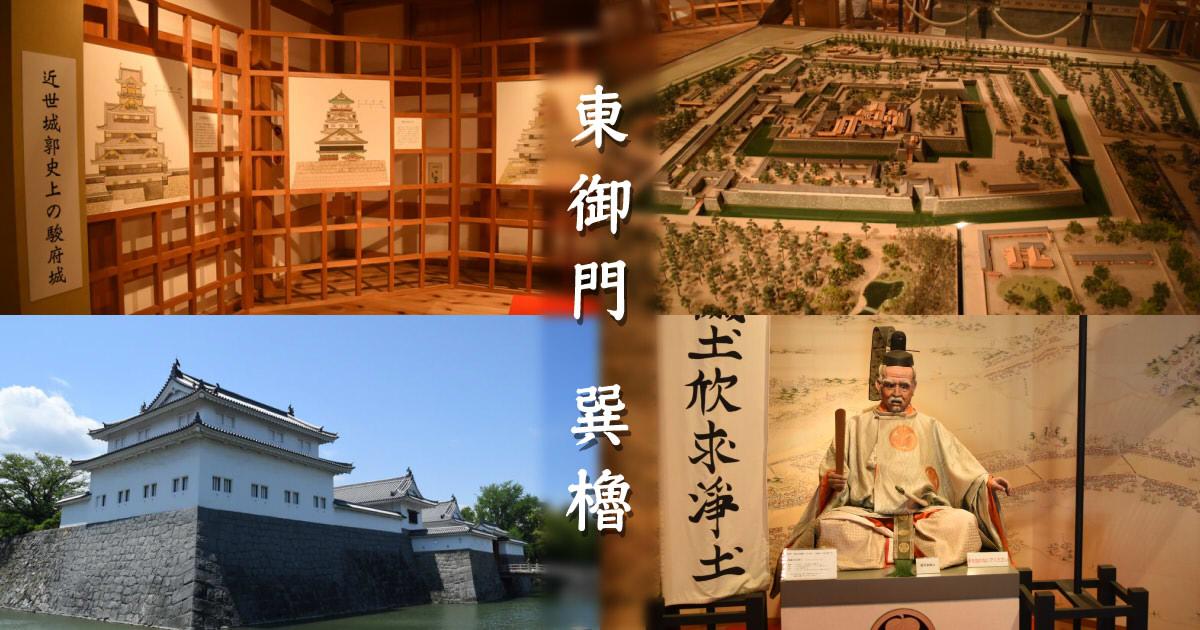 https://cdn-ak.f.st-hatena.com/images/fotolife/s/sakuyaoi/20180725/20180725234204.jpg