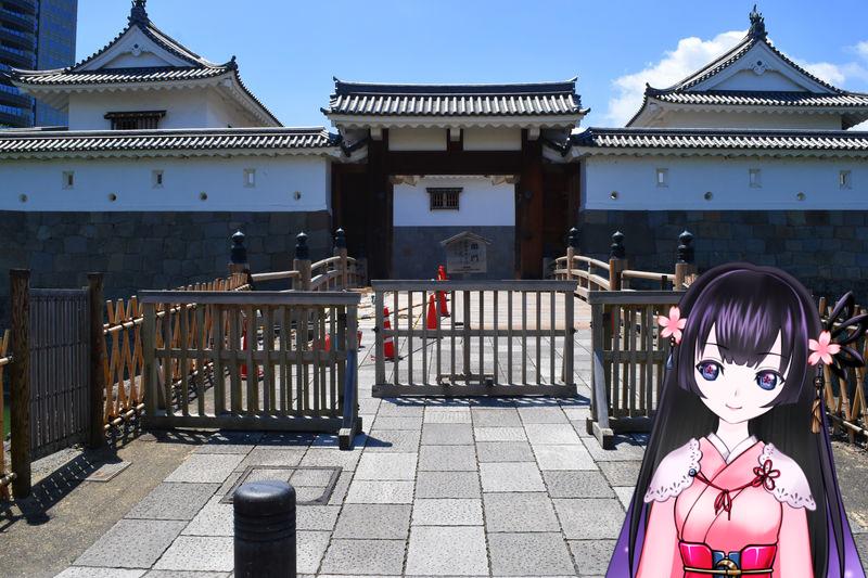 f:id:sakuyaoi:20180801212657j:plain
