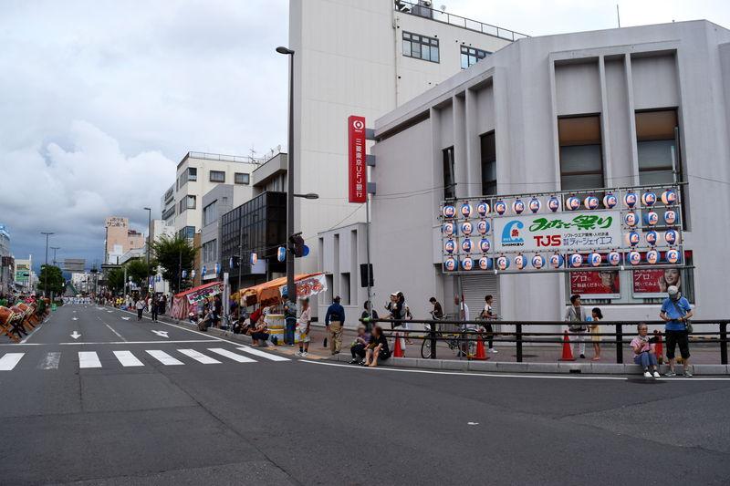 f:id:sakuyaoi:20180802005501j:plain