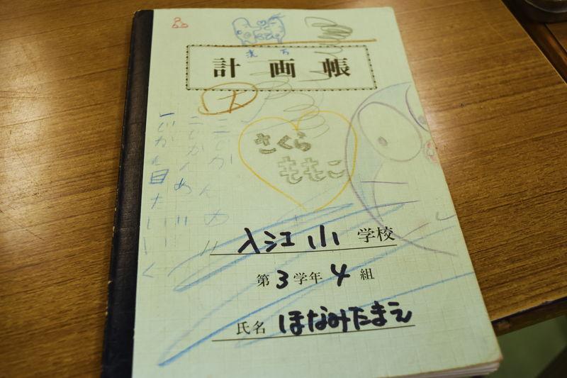 f:id:sakuyaoi:20180819022829j:plain