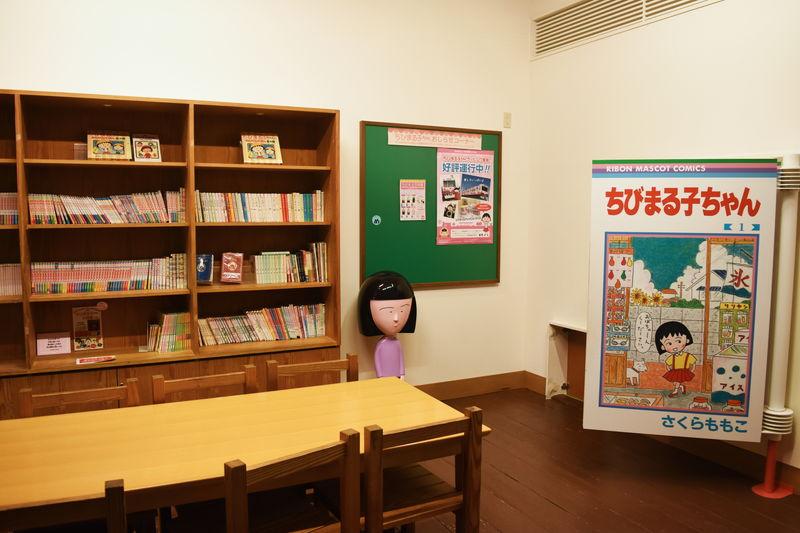 f:id:sakuyaoi:20180819022832j:plain