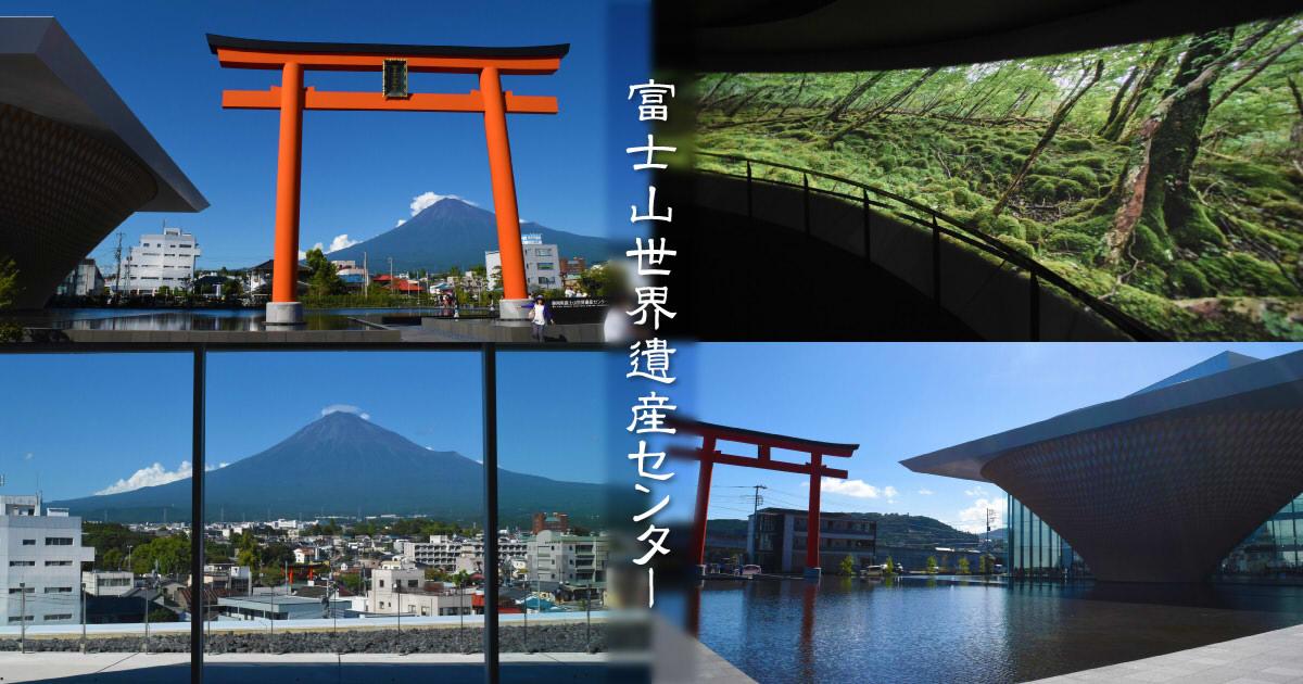 https://cdn-ak.f.st-hatena.com/images/fotolife/s/sakuyaoi/20180828/20180828093053.jpg