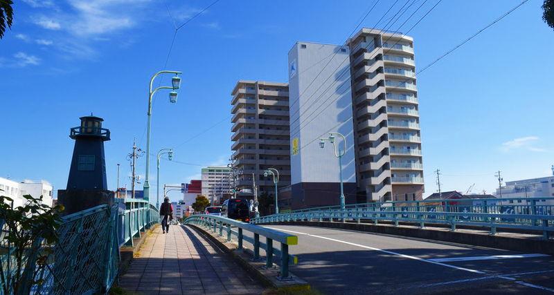 f:id:sakuyaoi:20180829182334j:plain