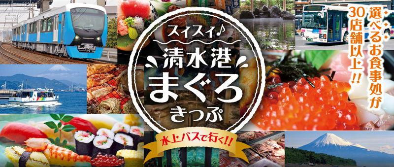 f:id:sakuyaoi:20180910152451j:plain