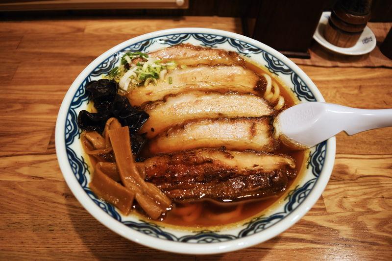 f:id:sakuyaoi:20181009094143j:plain
