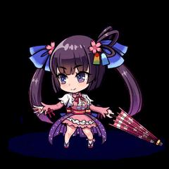 f:id:sakuyaoi:20181111014649p:plain