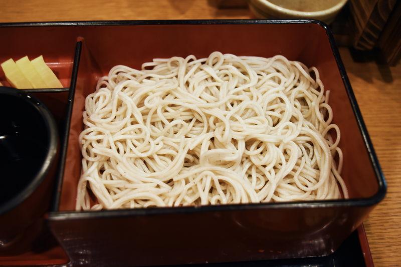 f:id:sakuyaoi:20181129030528j:plain