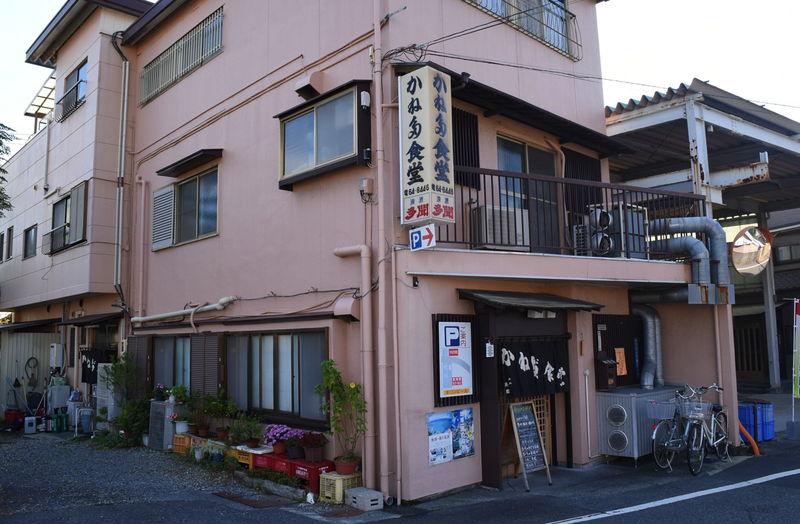 f:id:sakuyaoi:20181207194837j:plain