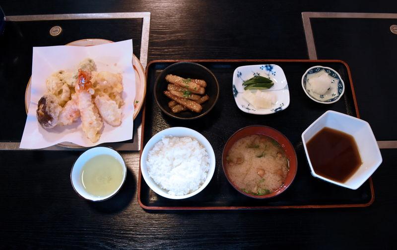 f:id:sakuyaoi:20190102045024j:plain