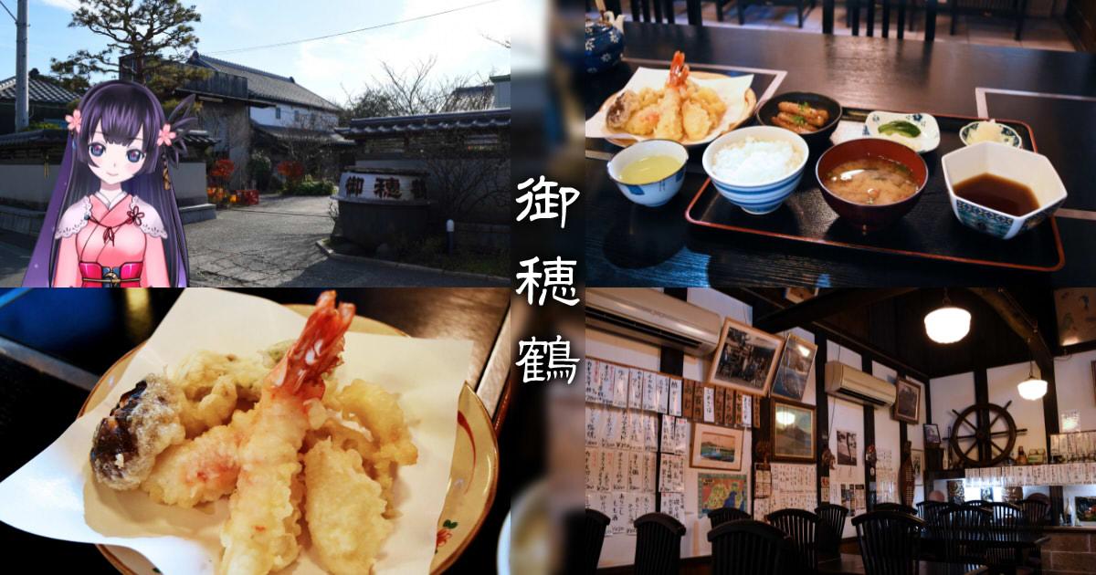 https://cdn-ak.f.st-hatena.com/images/fotolife/s/sakuyaoi/20190102/20190102045050.jpg