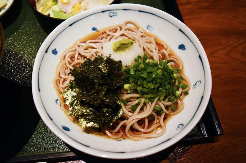 f:id:sakuyaoi:20190104011141j:plain