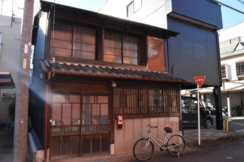 f:id:sakuyaoi:20190108093924j:plain
