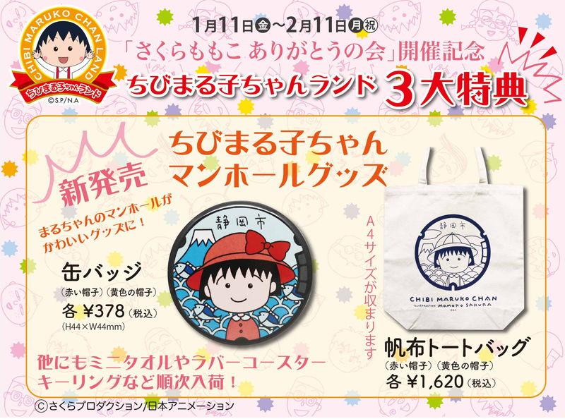 f:id:sakuyaoi:20190111084526j:plain