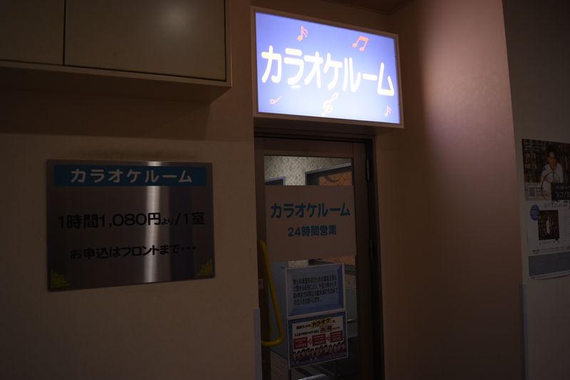 f:id:sakuyaoi:20190118021340j:plain
