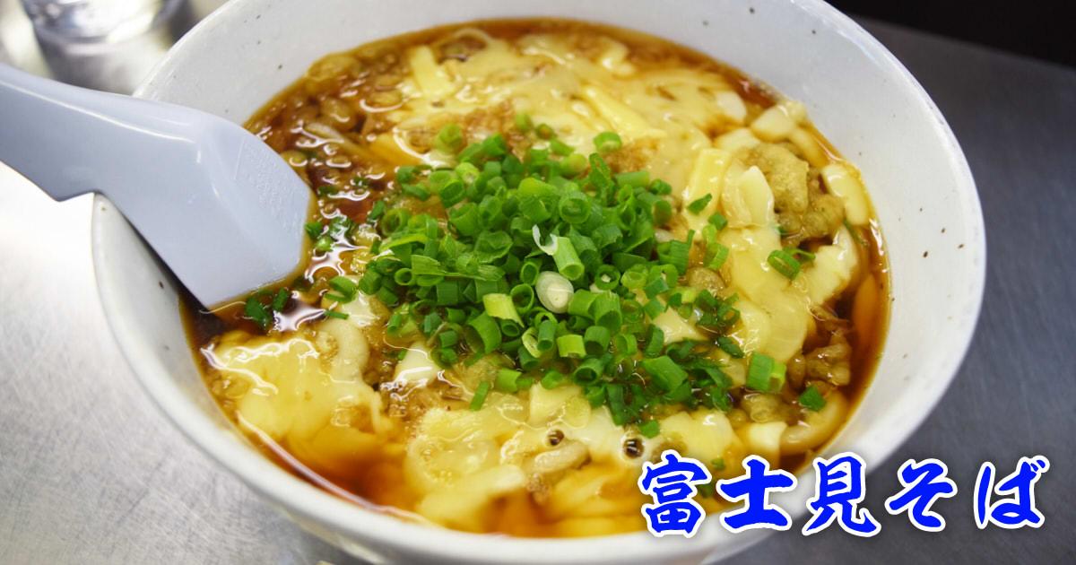 https://cdn-ak.f.st-hatena.com/images/fotolife/s/sakuyaoi/20190121/20190121030145.jpg