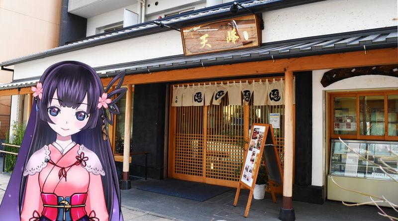 f:id:sakuyaoi:20190127235501j:plain