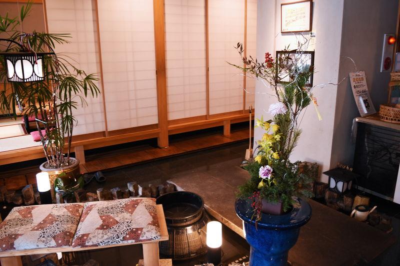 f:id:sakuyaoi:20190127235611j:plain