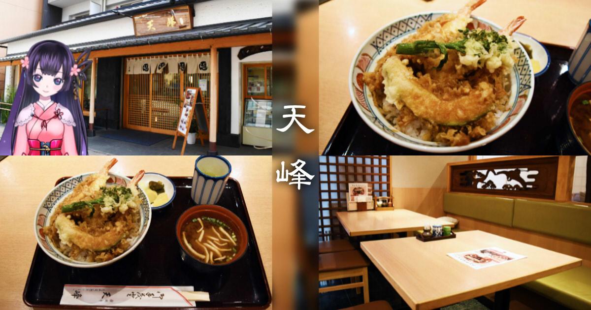 https://cdn-ak.f.st-hatena.com/images/fotolife/s/sakuyaoi/20190127/20190127235620.jpg