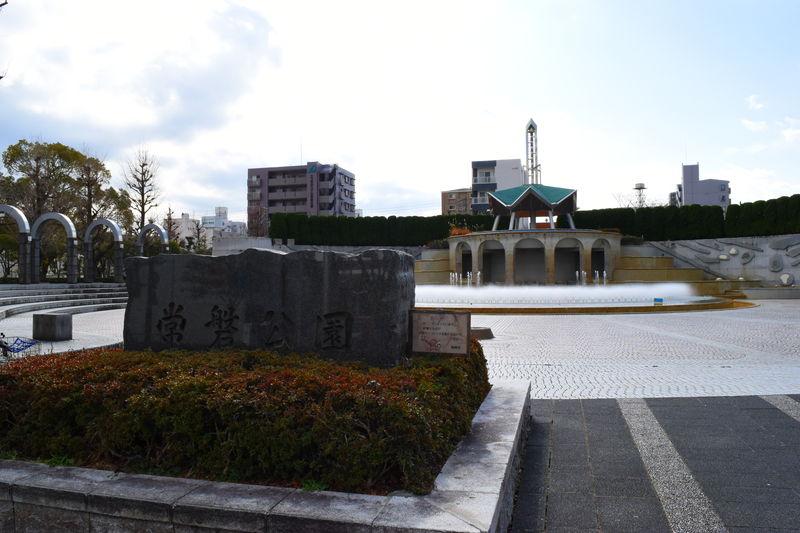 f:id:sakuyaoi:20190131084825j:plain
