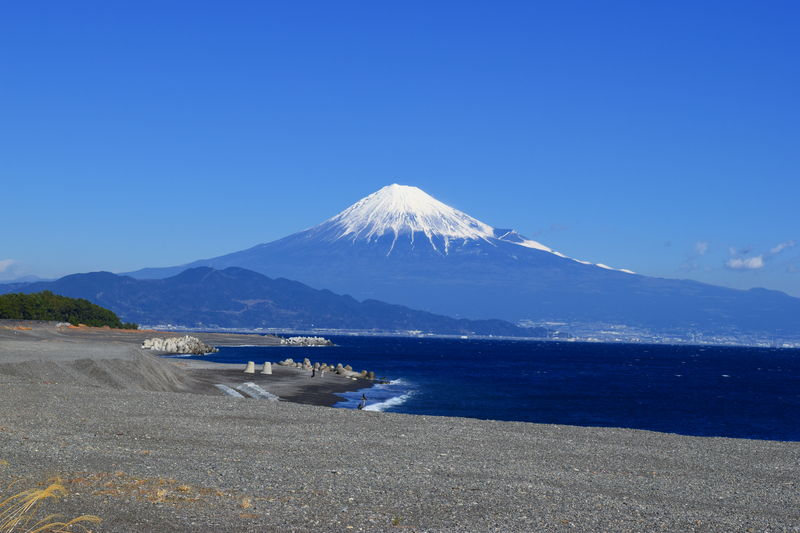 f:id:sakuyaoi:20190202020606j:plain