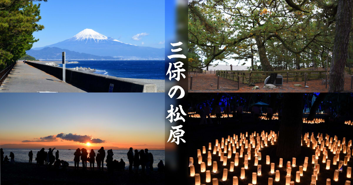 https://cdn-ak.f.st-hatena.com/images/fotolife/s/sakuyaoi/20190202/20190202020623.jpg