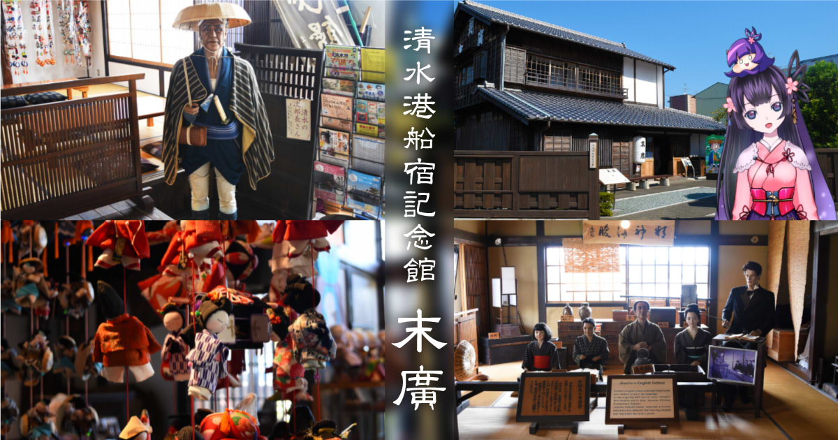 https://cdn-ak.f.st-hatena.com/images/fotolife/s/sakuyaoi/20190207/20190207015423.jpg