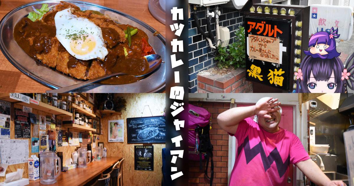 https://cdn-ak.f.st-hatena.com/images/fotolife/s/sakuyaoi/20190211/20190211043535.jpg