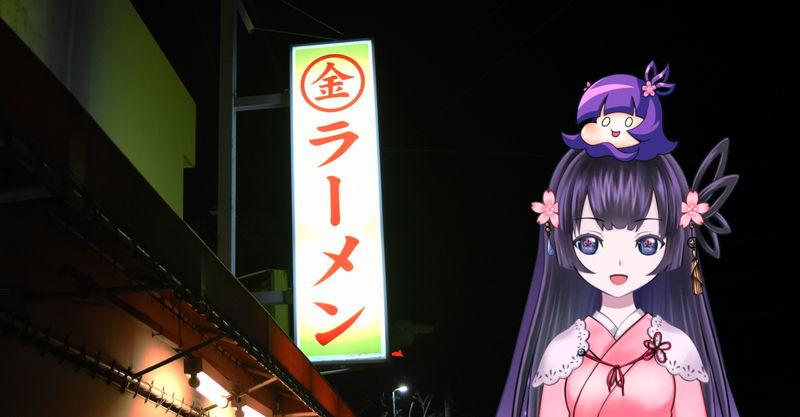 f:id:sakuyaoi:20190212013955j:plain