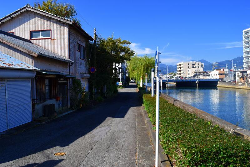 f:id:sakuyaoi:20190220030608j:plain