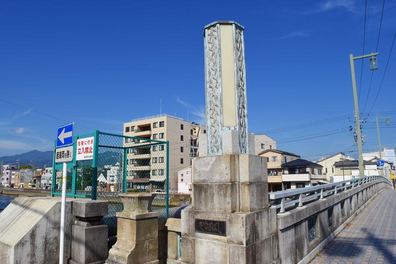 f:id:sakuyaoi:20190220030627j:plain