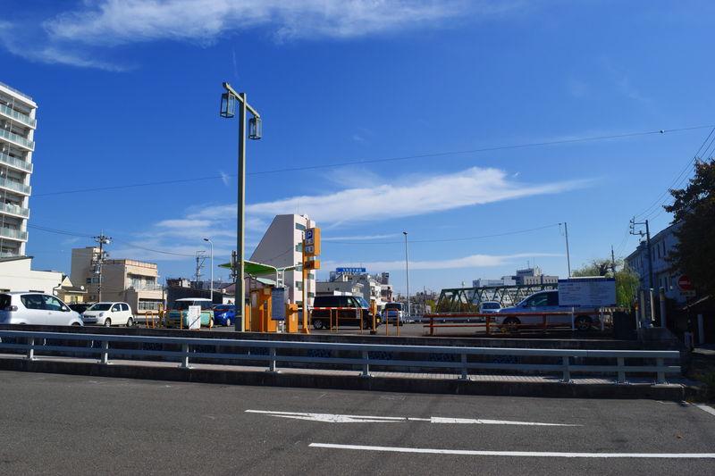 f:id:sakuyaoi:20190220030630j:plain