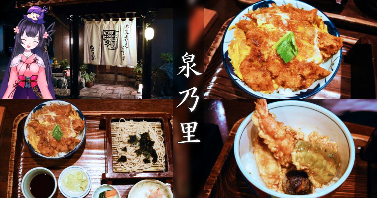 https://cdn-ak.f.st-hatena.com/images/fotolife/s/sakuyaoi/20190220/20190220211539.jpg