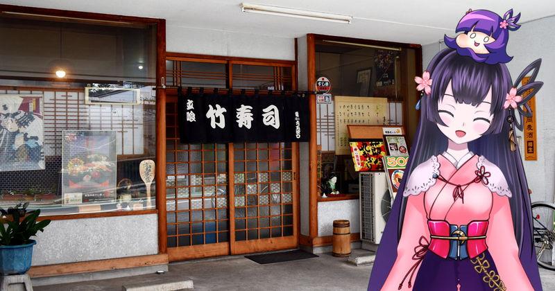 f:id:sakuyaoi:20190221091048j:plain